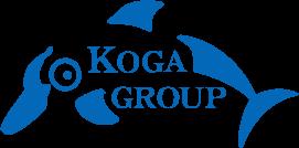【公式】KOGAグループ コーポレートサイト