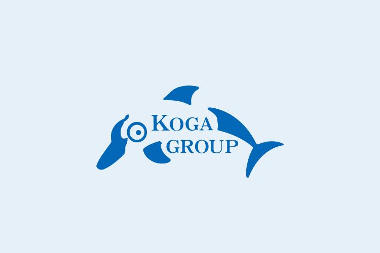 KOGAグループ コーポレートサイト リニューアル